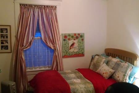 Private Room in Elmwood Park, IL - Apartament