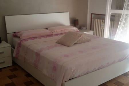 appartamento accogliente - Correggio
