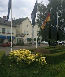 Bosrijk Roermond - Roermond - Lakás