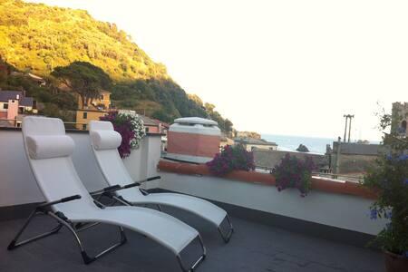B&B Solemare, Monterosso al Mare, 2 - Monterosso Al Mare