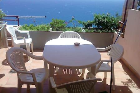 Letojanni -Taormina Relax