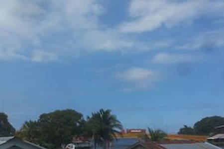 rooms rent - Puerto Cortés - Bed & Breakfast