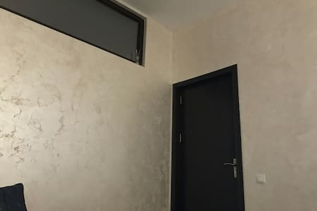 private room for rent in Lille - Lille