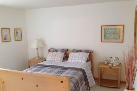 Room in Key Largo - Wohnung