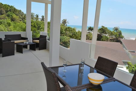 Coconut Bay Club Suite 305 - Ko Lanta Yai