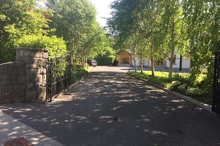 Fabulous Home in Salthill, Galway. - Galway - House