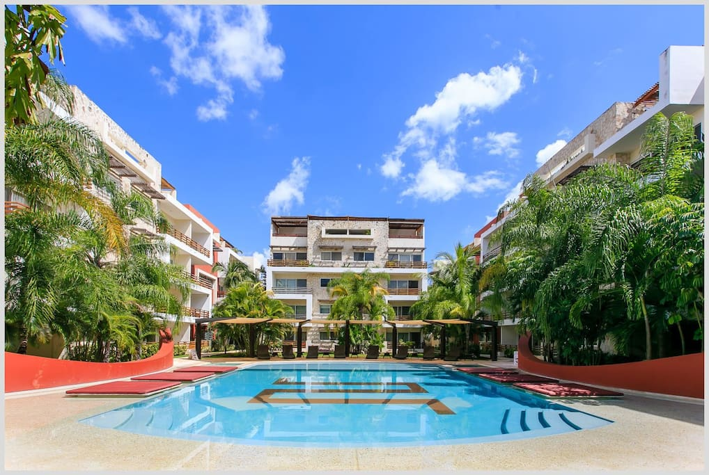 S4310- 3bed/3bath- LAST MINUTE OFF