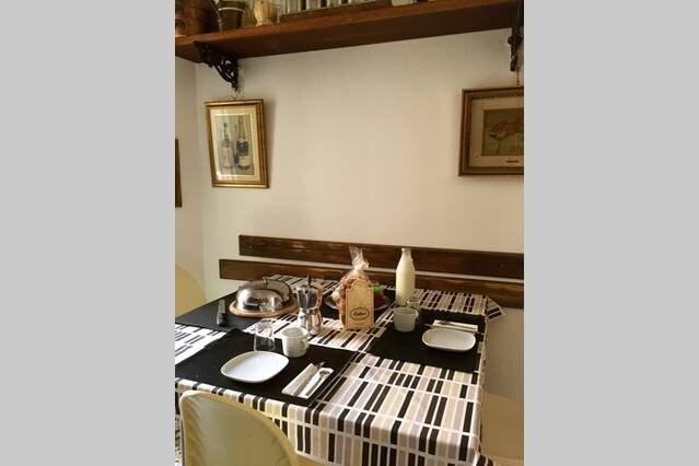 Affittare casa a Livorno per un mese