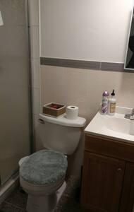 Budget Private-close to everything! - Philadelphia - Appartamento