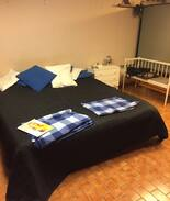 Picture of Room in Hökåsen