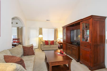 Located 7 min from Sonoma Wineries! - Santa Rosa - House