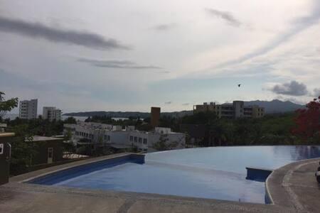 Villa Amore - House