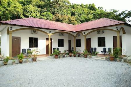 Villa 1 @ Nas Homestay Langkawi - Villa