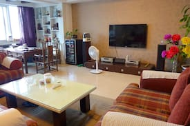 Picture of City Center Room Superb Location