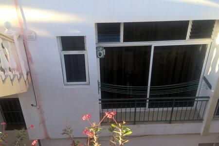 Estudio al lado del Parque Taoro Puerto de la Cruz - Puerto de la Cruz - Wohnung