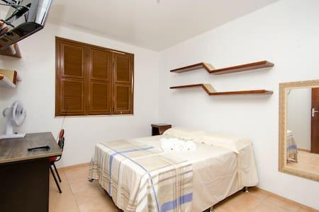 Suite in Fortaleza