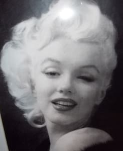 Marilyn's Hollywood Suite - Appartement
