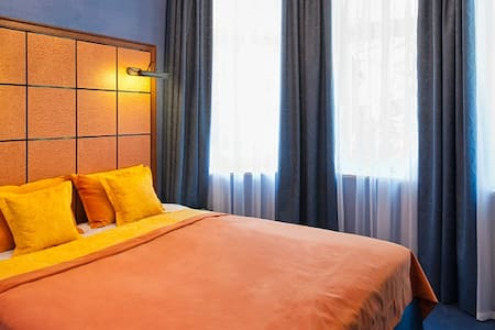 Grape Hotel***** Wachau - Breslau