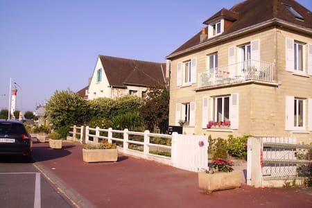 Chambre individuelle (2) - Bed & Breakfast