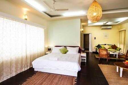 Anara Homes | The One Studio, GK II - Apartment
