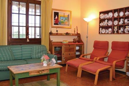 Casa Susanna - Casa
