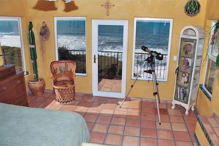 Casa Del Sol - Gold Beach