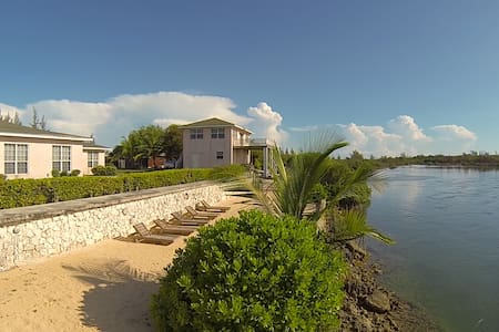 North Andros, Bed & Breakfast, Pool - Bed & Breakfast