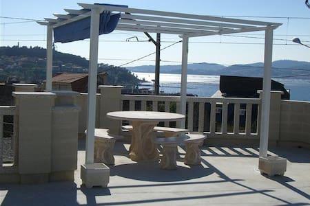 Apartment in Vigo, Pontevedra 100119 - Appartamento