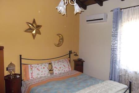 Casa extra comfort 8 posti-Sardegna - Haus