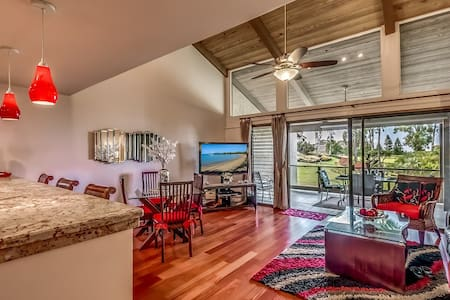 C204_Waikoloa_Village_Villas - 公寓