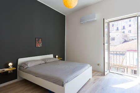 Sweet&Suite in Palermo - Palermo
