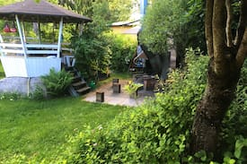 Picture of Near Helsinki airport,2nd Room+Sauna,ask 4 pickup