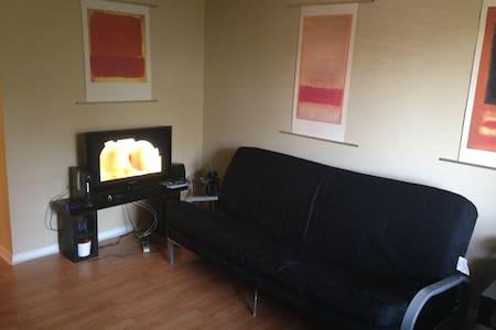 Little Apartment in Altamonte Springs - Altamonte Springs