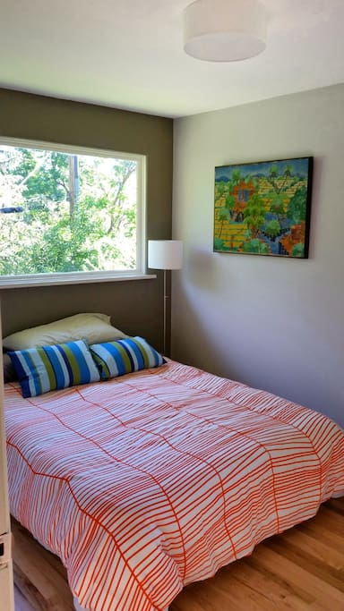Modern And Light 2 Bedroom Apartments For Rent In Boulder