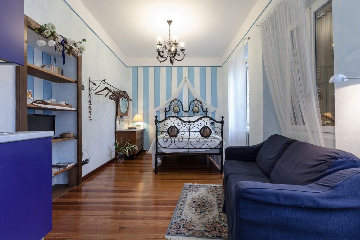 Appartamento Domodossola prezzo