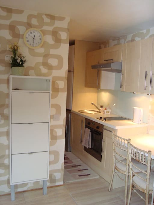 small flat-no sharing-central-zone2