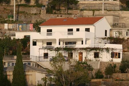 Studio appartment in Sveti Juraj - Apartment