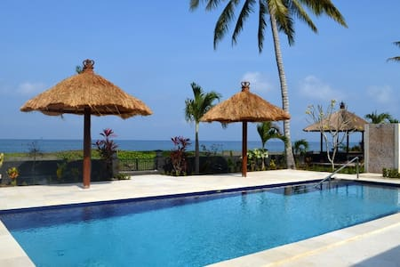 Direct Ocean View - Bed & Breakfast