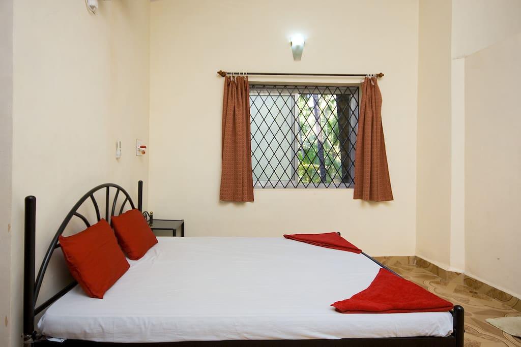 AC bedroom2