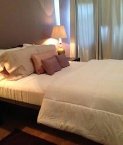 Fabulous Two Bedroom!!!