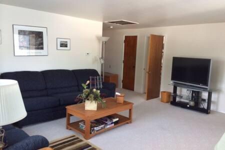 Blue Jay Nest - Elizabethtown - Haus