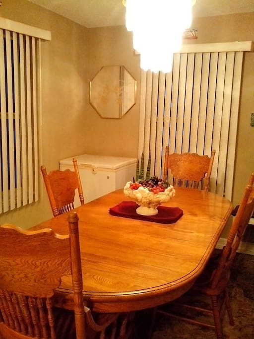 Private Dining Rooms Jacksonville Beach Fl