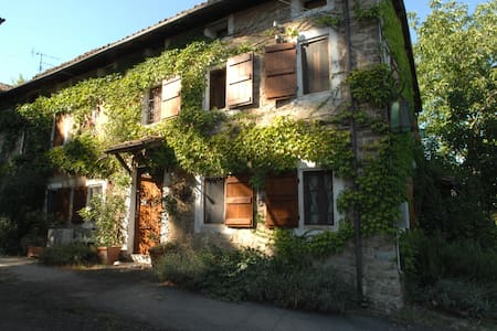 Prà de Mandè B&B - Bed & Breakfast