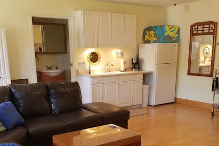 Special $$  ~ 2 Blocks from Beach! - Kihei - Apartment
