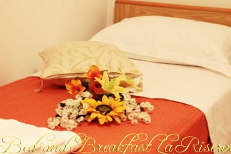 Room type: Private room Property type: Bed & Breakfast Accommodates: 2 Bedrooms: 1 Bathrooms: 0.5