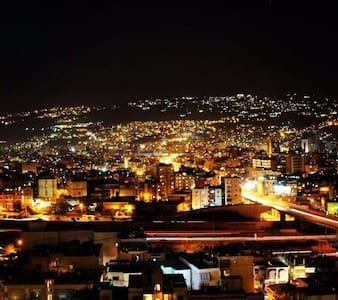 Beirut!!!!