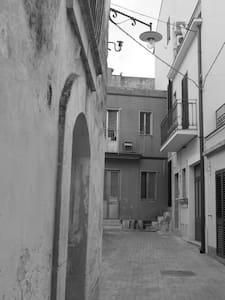 Agorà Akrai - Palazzolo Acreide