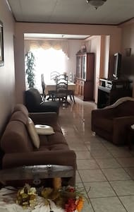 Room for rent in San Jose,PROVENZA