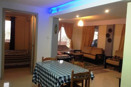 1bed room flat in Chlorakas Paphos - Chloraka - Apartment