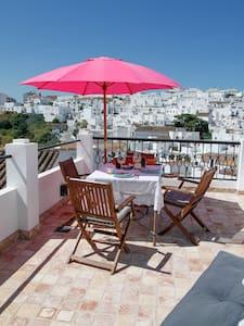 Casa Sebastiana - Apartment
